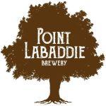 Point Labaddie Brewery