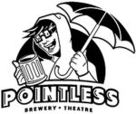 Pointless Brewery & Theatre