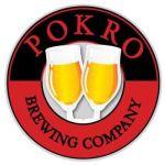Pokro Brewing Company