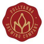 Pollyanna Brewing Company