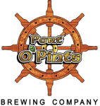 Port O'Pints Brewery
