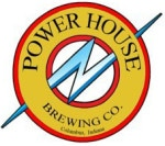 Power House Brewing Company
