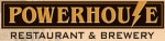 Powerhouse Restaurant & Brewery