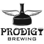 Prodigy Brewing Company