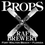 Props Brewery & Grill