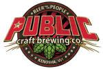 Public Craft Brewing Co.