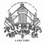Put-In-Bay Brewing Company