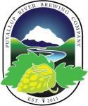 Puyallup River Brewing Company