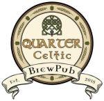 Quarter Celtic Brewpub