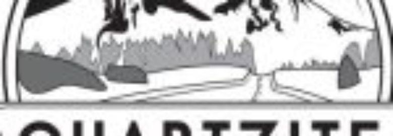 Quartzite Brewing Company