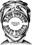 Race Street Brew Works