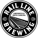 Rail Line Brewing