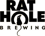 Rat Hole Brewing
