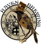 Raven Brewing & BBQ