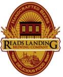 Reads Landing Brewing Company