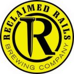 Reclaimed Rails Brewing Company
