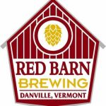Red Barn Brewing Company