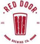 Red Door Brewing Company