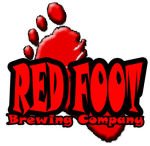 Red Foot Brewing Company