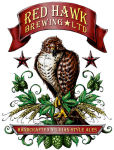 Red Hawk Brewing