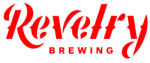 Revelry Brewing Company