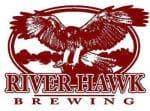 River Hawk Brewing