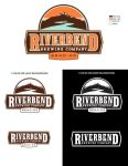 Riverbend Brewing