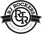 R.J. Rockers Brewing Co.