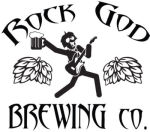 Rock God Brewing Company