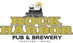 Rock Harbor Pub & Brewery