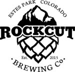 Rockcut Brewing Co