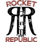 Rocket Republic Brewing Company