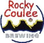 Rocky Coulee Brewery