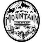 Rocky Mountain Brewery