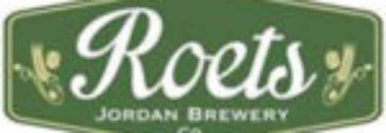 Roets Jordan Brewery Company