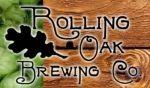 Rolling Oak Brewing