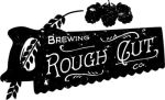 Rough Cut Brewing Company