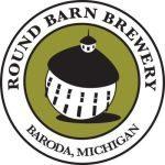 Round Barn Brewery