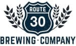 Route 30 Brewing