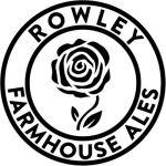 Rowley Farmhouse Ales