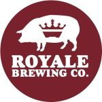 Royale Brewing Company