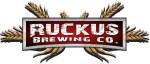 Ruckus Brewing Company