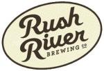 Rush River Brewing Company