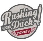 Rushing Duck Brewing
