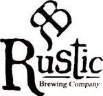 Rustic Brewing Company