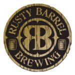 Rusty Barrel Brewing
