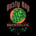Rusty Hop Brewing Company