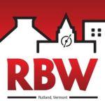 Rutland Beer Works