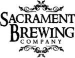 Sacrament Brewing Company