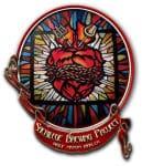 Sacrilege Brewery + Kitchen